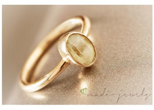 Nadi-Jewels, Handmade jewelry